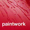 Paint protection for your car