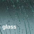 Glass protection for your car